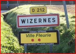 panneau-wizernes